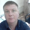 Алексей, 38, г.Нелидово