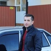 Замир Гаффаров 29 Белогорск