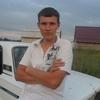 руслан, 25, г.Волоконовка