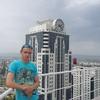 Сэм Иванов, 30, г.Ставрополь
