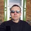 nikolay, 52, Zubova Polyana