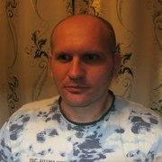 Андрей 43 Подгоренский