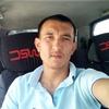 Zazik, 35, Angren