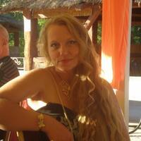 Татьяна, 43 года, Водолей, Запорожье