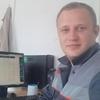Vitaliy Mitrofanov, 29, г.Баку