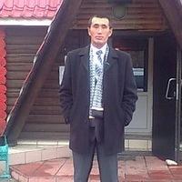 телёс, 39 лет, Водолей, Кош-Агач