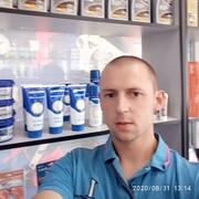 Владимир 30 Новая Каховка