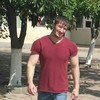 Ищу свою половинку, 32, г.Ростов-на-Дону