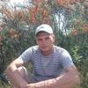 Алекс, 44, г.Каменск-Уральский