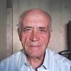 Станислав, 76, г.Никополь
