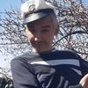 Андрей, 43, г.Каир