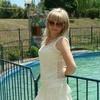 Ирина Казаной, 40, г.Одесса