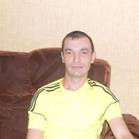 Иван, 38 лет, Стрелец, Прокопьевск