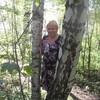 Нина, 63, г.Луцк