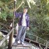 Евгений, 36, г.Рамонь
