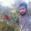 saad, 20, г.Исламабад