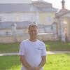 Сергей, 50, г.Заволжье