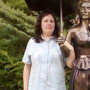 Александра 41 год (Козерог) Кириши