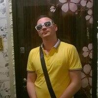 Игорь, 29 лет, Дева, Санкт-Петербург