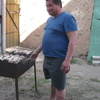 Aleksey, 41, г.Урюпинск