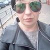 Маша, 31, г.Луцк