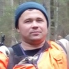 Михаил, 30, г.Вологда