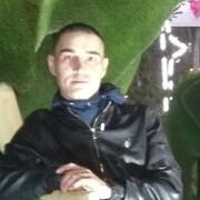 Владимир 30 Душанбе