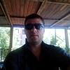 Кирилл, 35, г.Орск