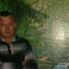 константин1981, 35, г.Зуя