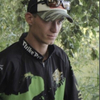 Aleksandr, 31, Bronnitsy