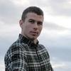 Arnis, 30, г.Вильнюс