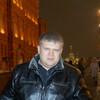 Роман, 35, г.Морки