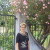 maria, 65, г.Angri
