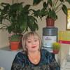 Марина, 52, г.Пятигорск