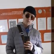 Malik Zakirov 18 Якутск