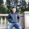 Aндрей, 28, г.Минск