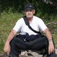 Михаил, 65 лет, Дева, Ангарск