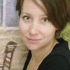 Анна, 32, г.Раменское