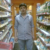 Имя, 26 лет, Скорпион, Киев