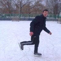 СЕРГЕЙ, 33 года, Весы, Нижний Новгород