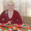 ТАТЬЯНА ., 63, г.Уральск