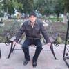 Михаил, 45, г.Ливны