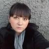 Nice, 31, Васильків