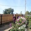 Анна, 37, г.Енисейск