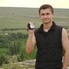 Санек, 26, г.Нижнегорский