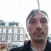 Dmitriy, 46, Visaginas