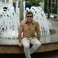 Андрей, 36 лет, Лев, Белгород