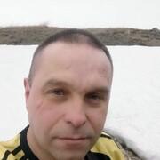Андрей Полховских 44 Верхний Уфалей
