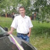 Igor, 46, Volzhsk