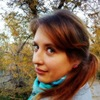 Анастасия, 25, г.Волгоград